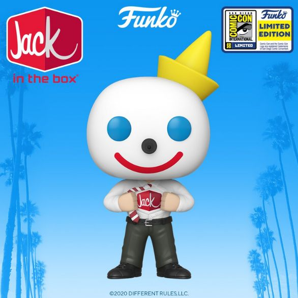 Funko-SDCC-2020-Reveals-Pop-Ad-Icons-Jack-in-the-Box-Jack-in-Disguise.jpg