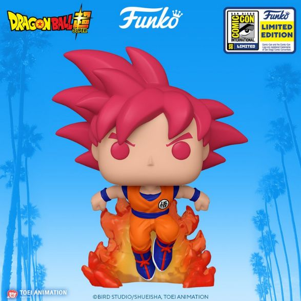 Funko-SDCC-2020-Reveals-Pop-Animation-DBS-Super-Saiyan-God-Goku.jpg