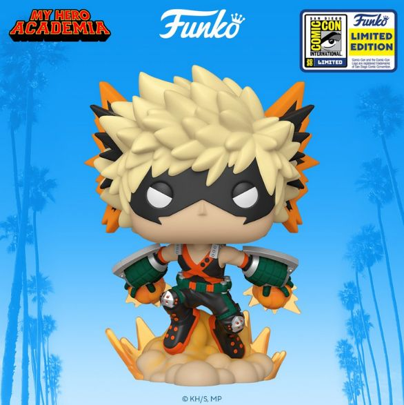 Funko-SDCC-2020-Reveals-Pop-Animation-My-Hero-Academia-Bakugo.jpg