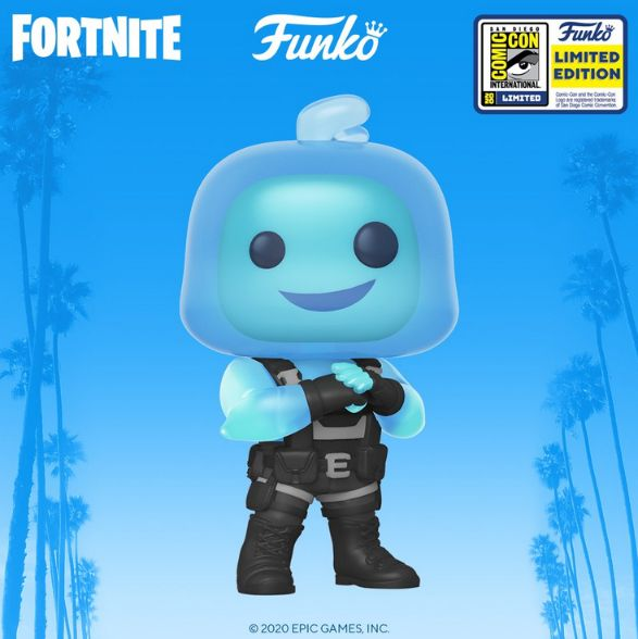 Funko-SDCC-2020-Reveals-POP-Games-Fortnite-Rippley.jpg
