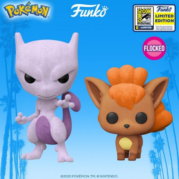 Funko-SDCC-2020-Reveals-Pop-Games-Pokémon.jpg
