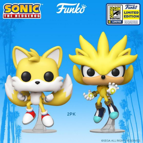 Funko-SDCC-2020-Reveals-Pop-Games-Sonic-the-Hedgehog-2-Pack-bl.jpg