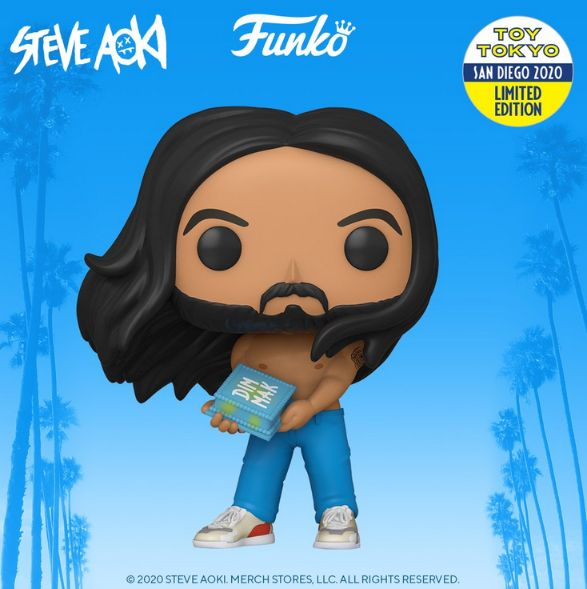 Funko-SDCC-2020-Reveals-Pop-Rocks-–-Steve-Aoki.jpg
