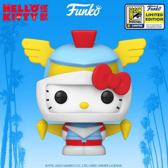 Funko-SDCC-2020-Reveals-Pop-Sanrio-Hello-Kitty-Kaiju-Collab-HK-Robot.jpg