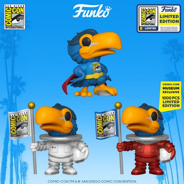 Funko-SDCC-2020-Reveals-SDCC-Toucan.-1000pc-Red-Astronaut-will-be-distributed-exclusively-thro...jpg