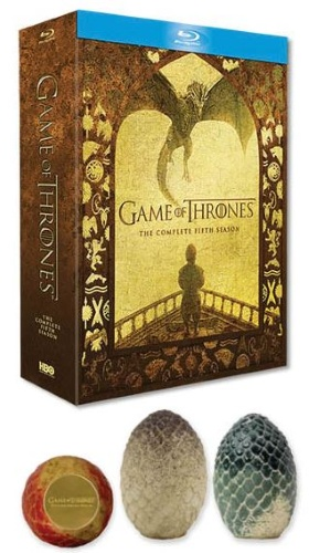 game_of_thrones_-_season_5_limited_dragon_egg_edition_blu-ray-35551016-frntl.jpg