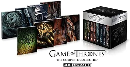 game_of_thrones_-_the_complete_collection_-_limited_steelbook_4-54164420-.jpg
