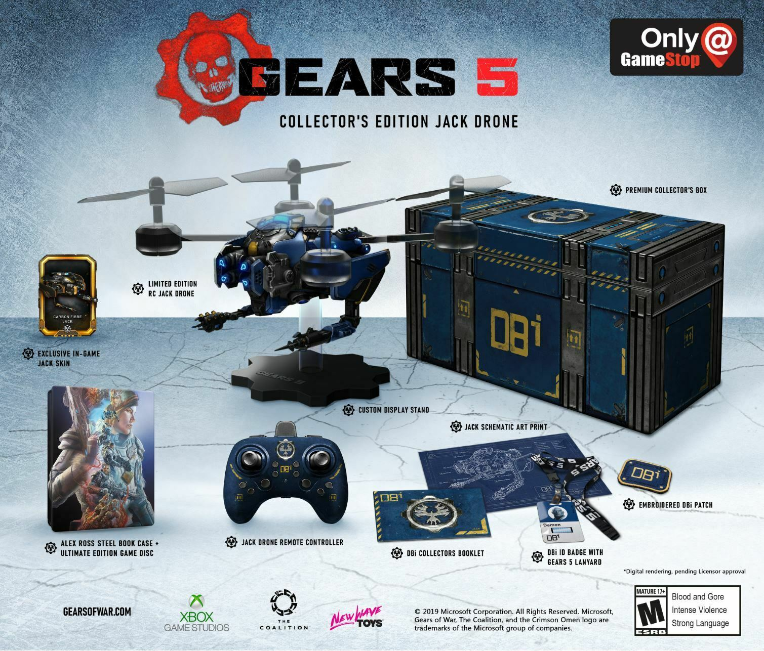 Gears-5-Ultimate-Edition-and-Jack-Drone.jpg
