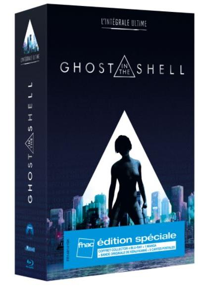 Ghost-in-the-Shell-Integrale-Coffret-Collector-Edition-speciale-Fnac-Blu-ray.jpg