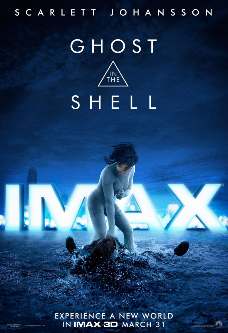 ghost_in_the_shell_IMAX Poster.jpg