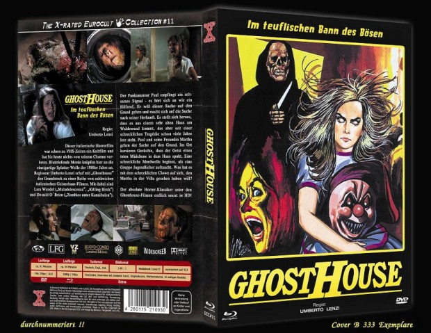 ghosthouse-limited-edition-mediabook-eurocult-collection-11-bild-news-2.jpg