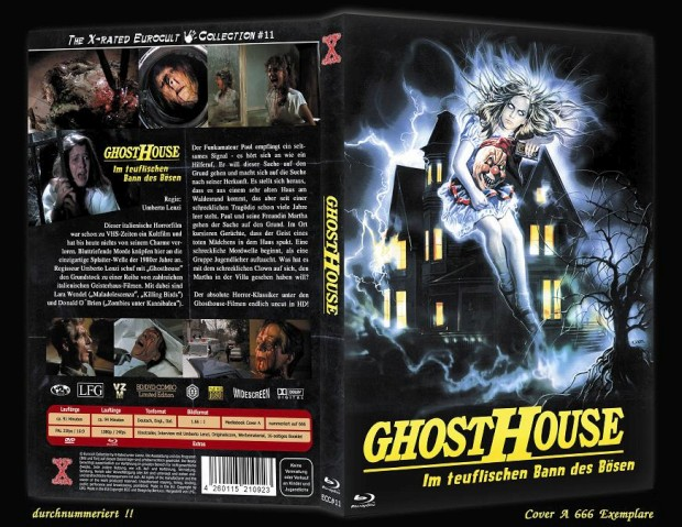 ghosthouse-limited-edition-mediabook-eurocult-collection-11-bild-news.jpg