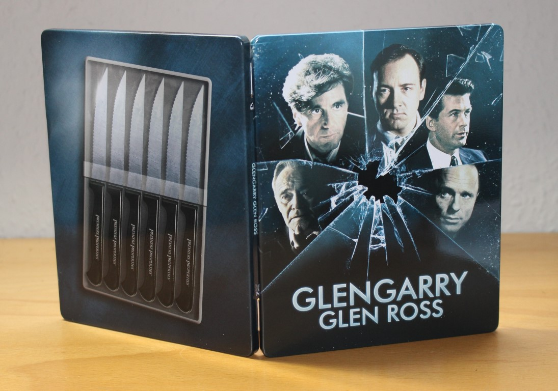 glengarry_pak_5 (Medium).JPG