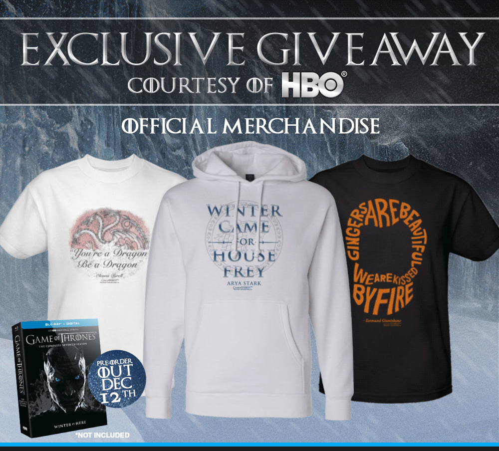 got-giveaway-social-justmerch1.png