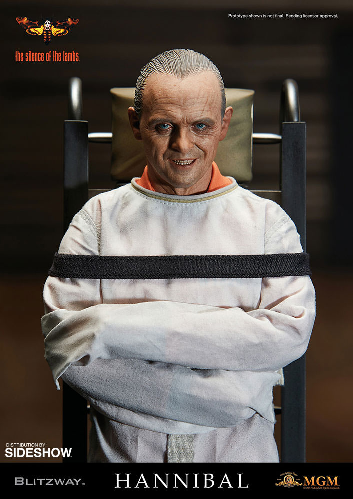 hannibal-lecter-straitjacket-version_the-silence-of-the-lambs_gallery_5c9bb69a5bed2.jpg