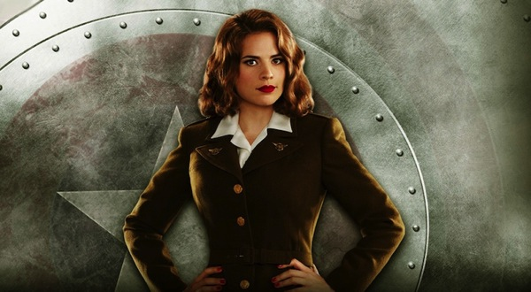 HAYLEY-ATWELL_AS_PEGGY_CARTER.jpg
