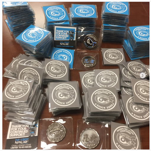 HDN challenge coin and variant pic.png