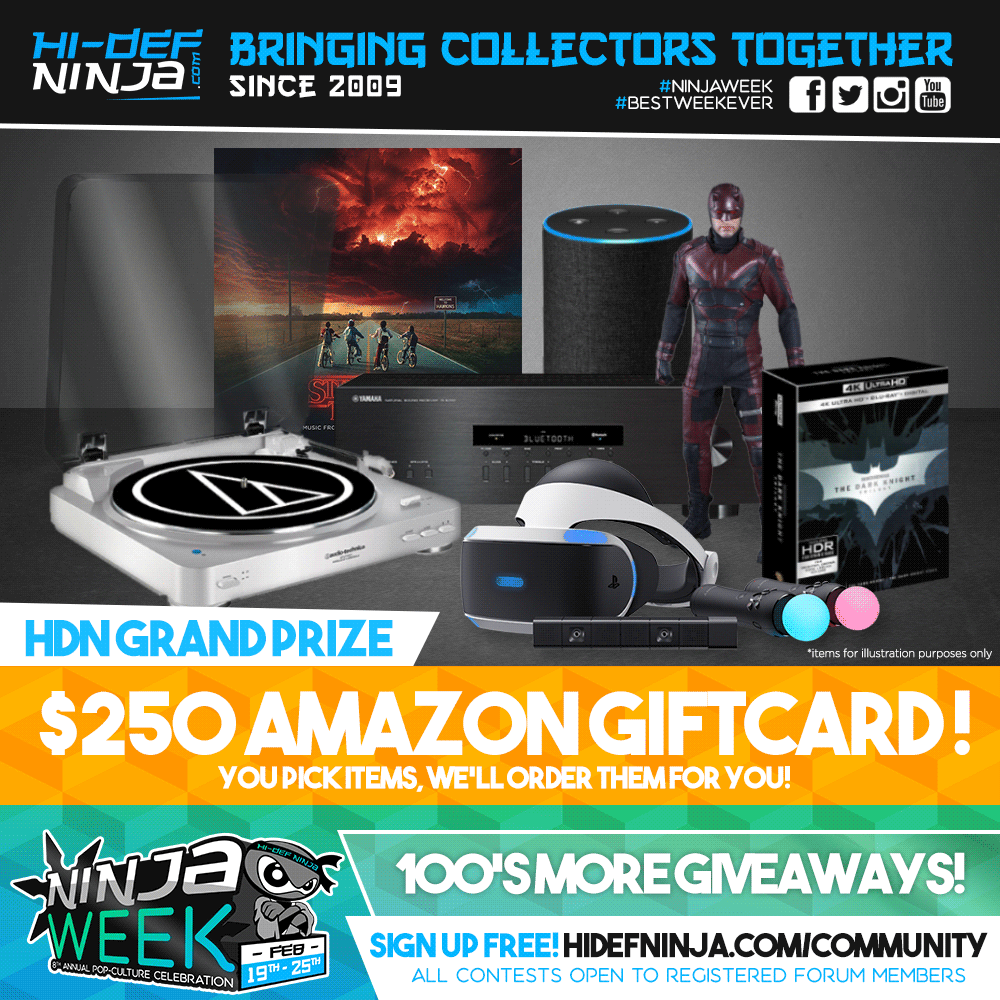 HDN GRAND PRIZE-amazon-250-giftcard.png