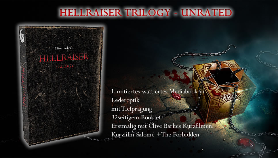 hellraiser-trilogy-mb.jpg