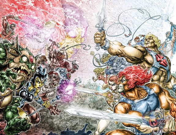 HeManThunderCats-promo-Freddie-E-Williams-II-1.jpg