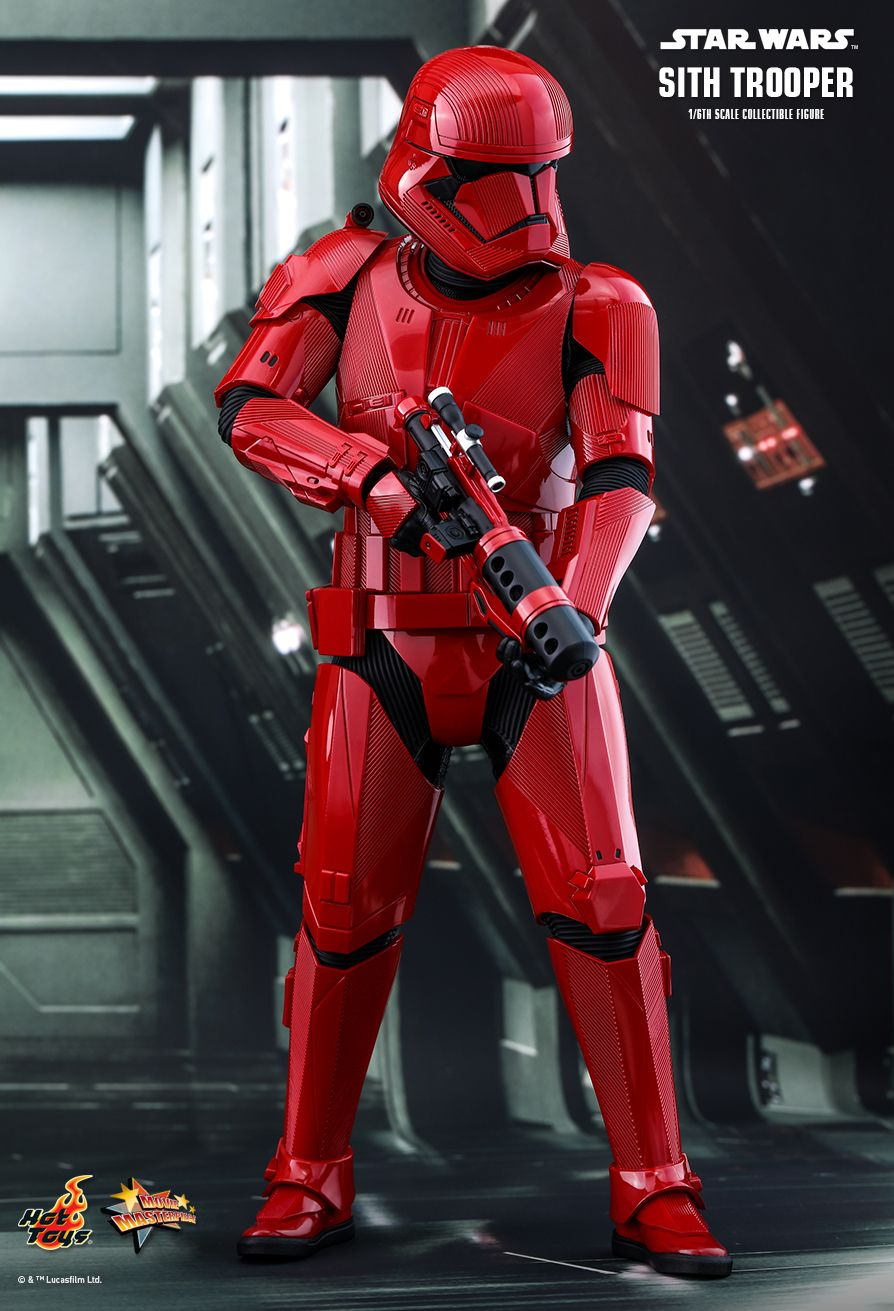 HT_SW_Sith_Trooper_2.jpg