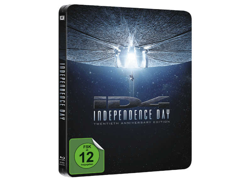 Independence-Day-(Extended-Cut-Steel-Edition-Media-Markt-Exklusiv)-[Blu-ray].png