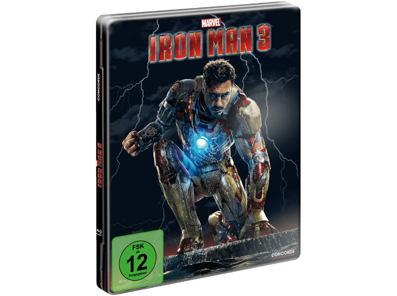 Iron-Man-3-(Metall-Box)-[Blu-ray].png