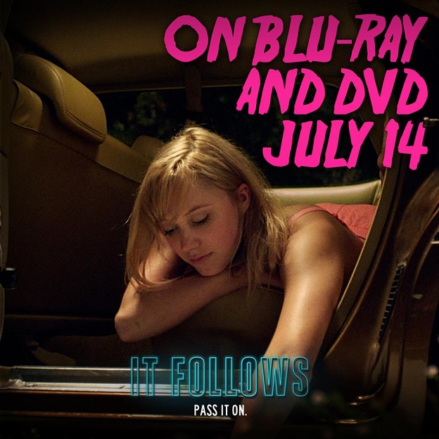 It Follows Bluray.jpg