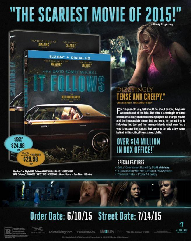 It Follows trade ad.jpg