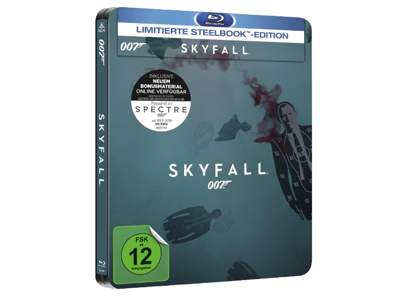 James-Bond---Skyfall-(Steelbook-Edition)-[Blu-ray].png