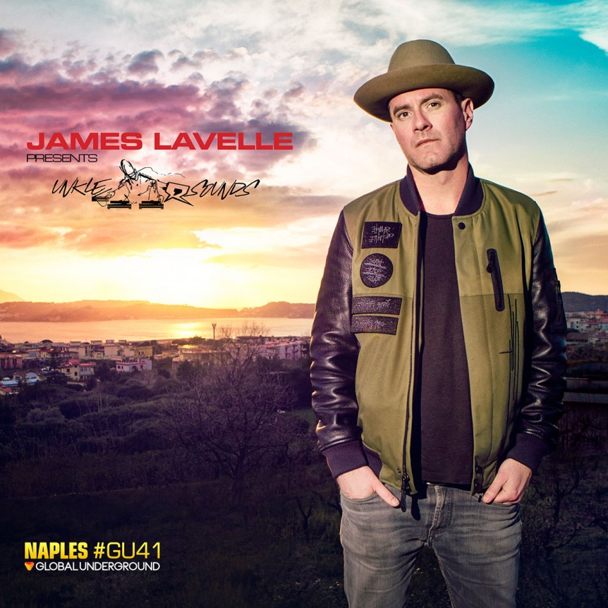 James-Lavelle-Packshot-862x862.jpg