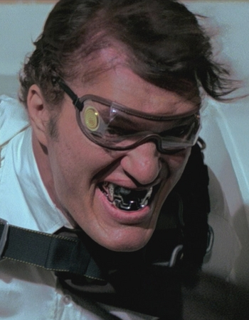 Jaws_Profile_(2).png