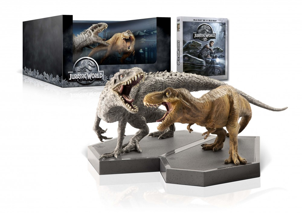 Jurassic-World-2D-3D-BD-with-Dino-Figures-packshot-1000x704.jpg