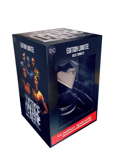 Justice-League-Coffret-Edition-Speciale-Fnac-Blu-ray.jpg