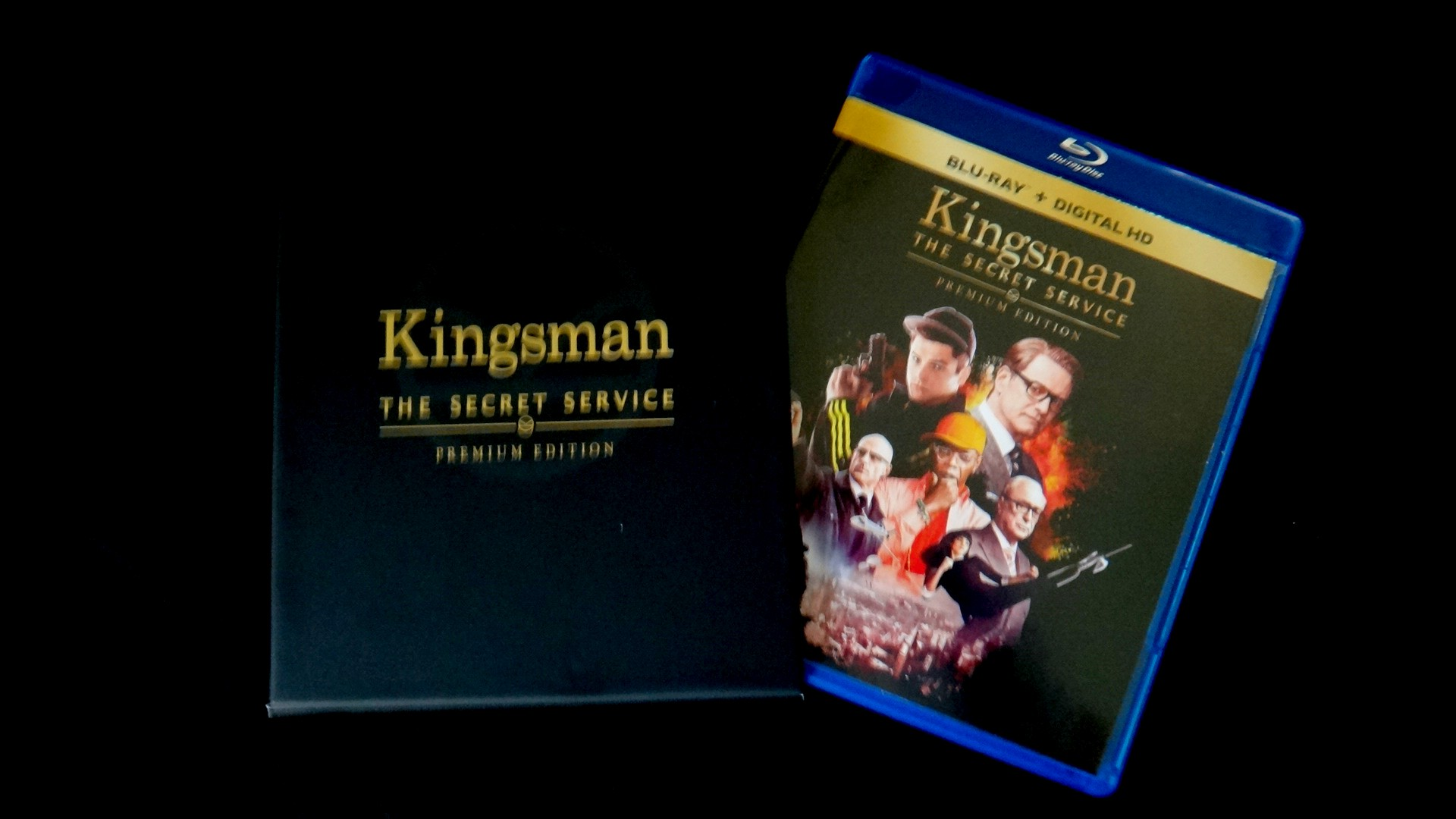 kingsman front bluray.jpg