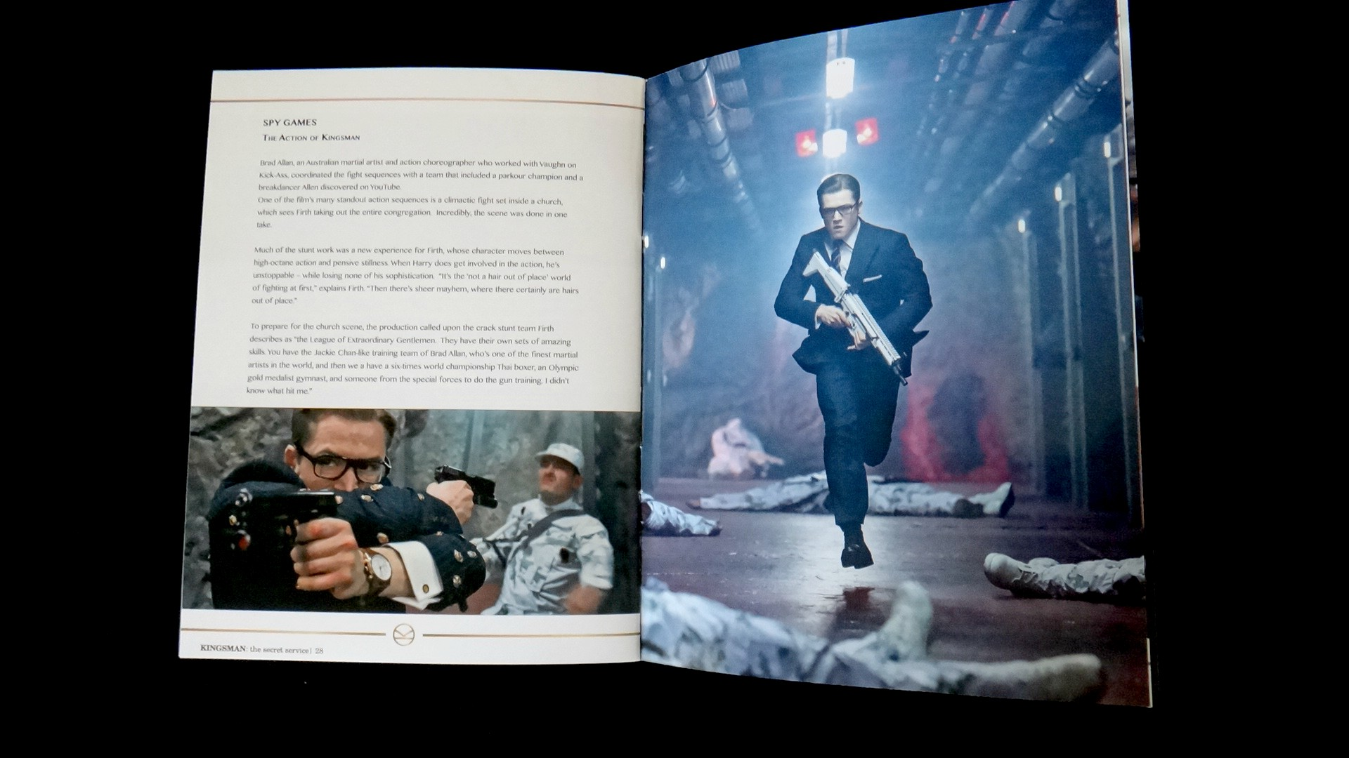 kingsman photo book.jpg