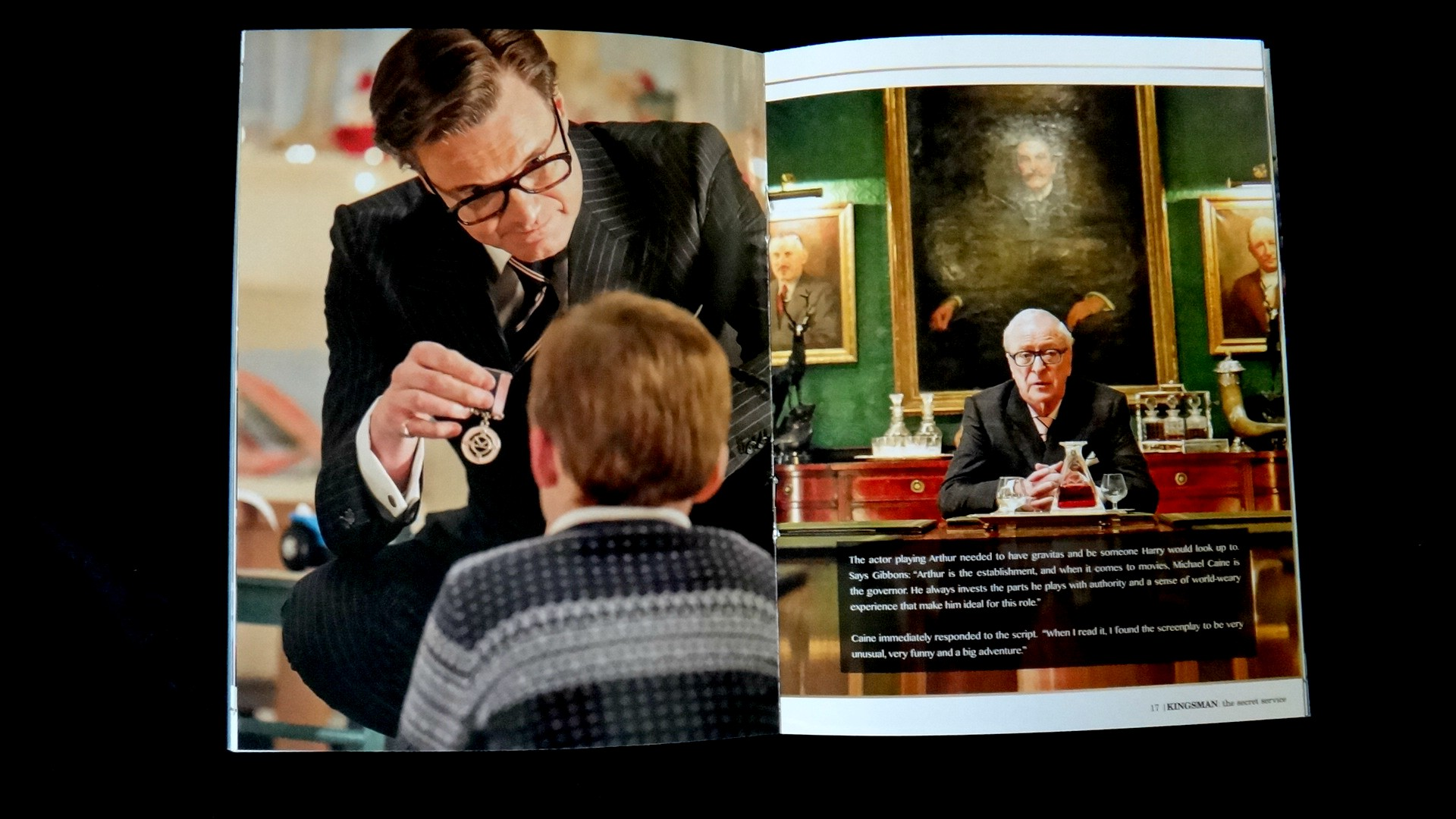 kingsman photobook 2.jpg