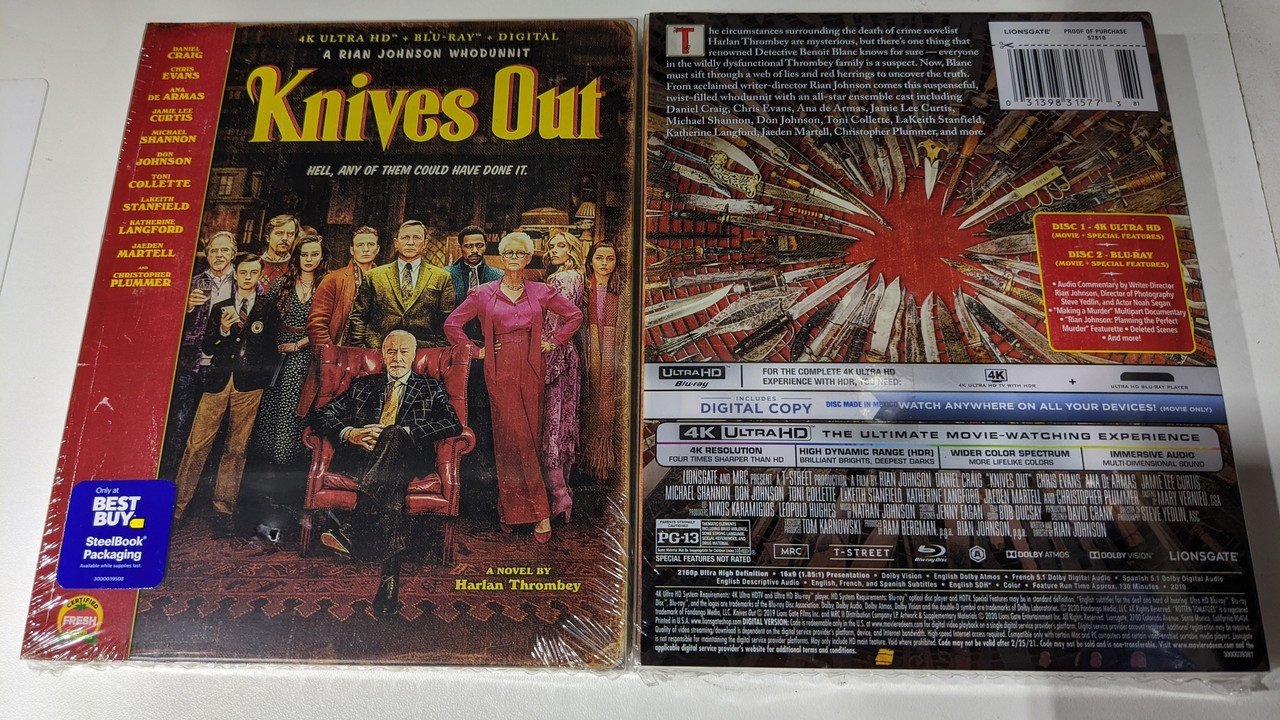 knives_out1.jpg
