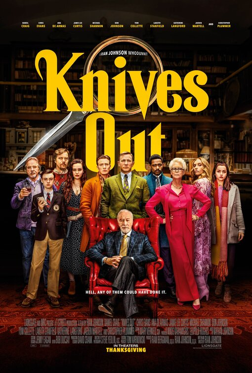 knives_out_ver13.jpg