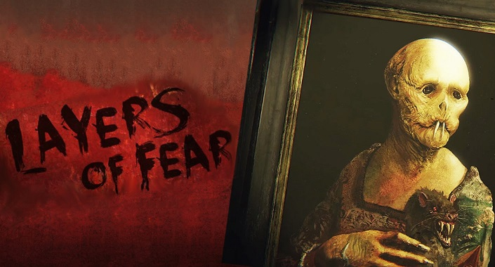 layers-of-fear-painting-logo.jpg