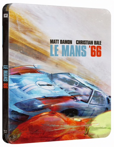 le_mans_-_limited_steelbook_4k_ultra_hd_blu-ray_nordic-49606022-.jpg