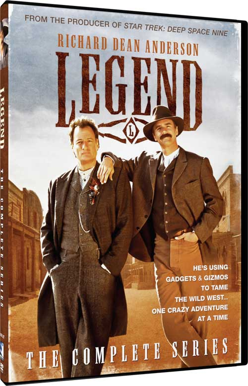 Legend1995_TheCompleteSeries.jpg