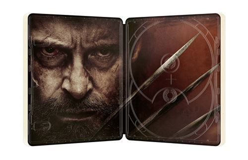 Logan-Steelbook-Blu-ray-4K-Ultra-HD-2.jpg