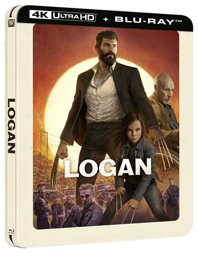 Logan-Steelbook-Blu-ray-4K-Ultra-HD.jpg