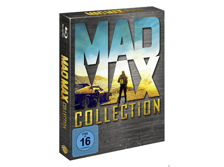 Mad-Max-Collection-(Limited-Art-Card-Edition)-[Blu-ray].png