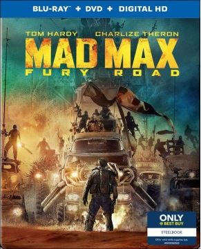 Mad Max_Best Buy Steelbook.JPG