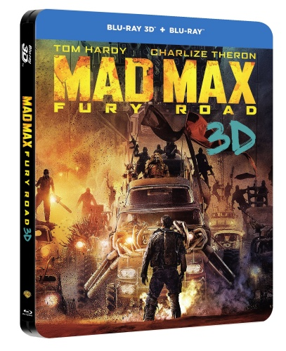 mad_max_fury_road_-_steelbook_3d_blu-ray_blu-ray_nordic-33586711-frntl.jpeg