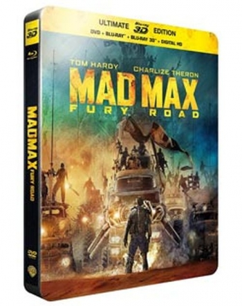 mad_max_fury_road_blu_ray_3d_blu_ray_steelbook.jpg