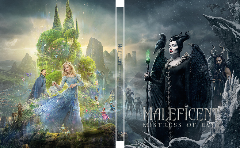 Maleficent.png
