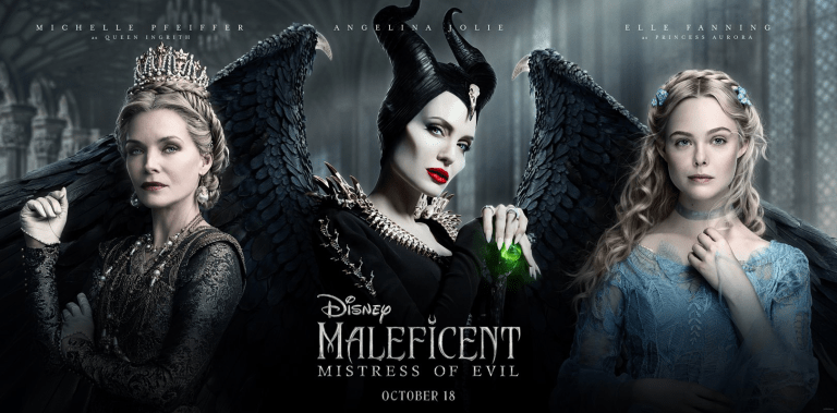 malficent.png